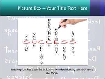 0000072462 PowerPoint Templates - Slide 15