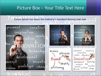 0000072462 PowerPoint Templates - Slide 19