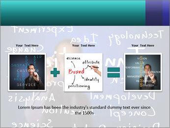 0000072462 PowerPoint Templates - Slide 22