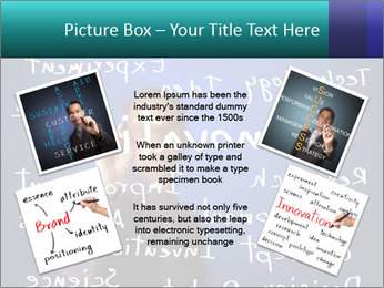 0000072462 PowerPoint Templates - Slide 24