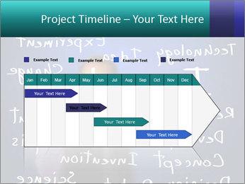 0000072462 PowerPoint Templates - Slide 25