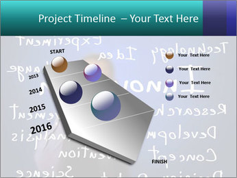 0000072462 PowerPoint Templates - Slide 26