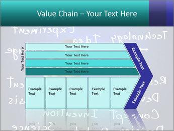 0000072462 PowerPoint Templates - Slide 27