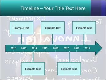 0000072462 PowerPoint Templates - Slide 28
