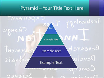 0000072462 PowerPoint Templates - Slide 30