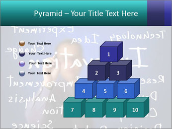 0000072462 PowerPoint Templates - Slide 31