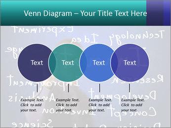 0000072462 PowerPoint Templates - Slide 32