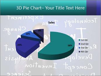 0000072462 PowerPoint Templates - Slide 35