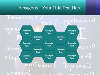 0000072462 PowerPoint Template - Slide 44