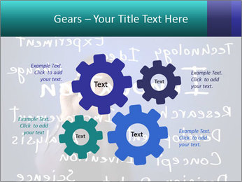 0000072462 PowerPoint Templates - Slide 47