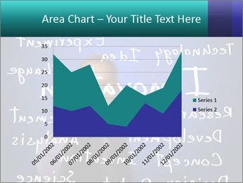 0000072462 PowerPoint Templates - Slide 53