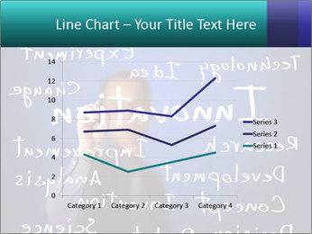 0000072462 PowerPoint Templates - Slide 54
