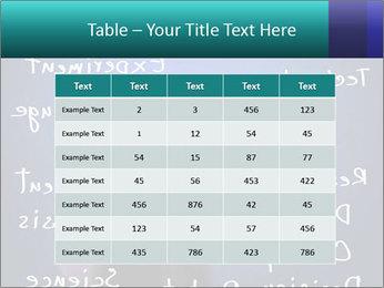 0000072462 PowerPoint Templates - Slide 55