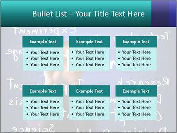 0000072462 PowerPoint Templates - Slide 56