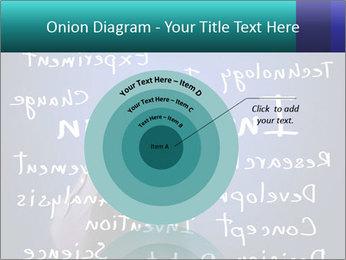 0000072462 PowerPoint Template - Slide 61