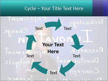 0000072462 PowerPoint Template - Slide 62