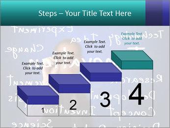 0000072462 PowerPoint Template - Slide 64