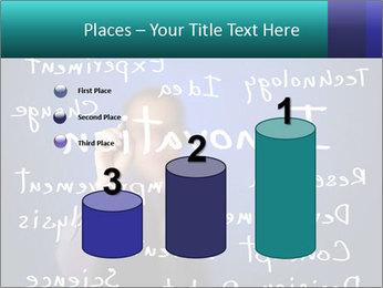 0000072462 PowerPoint Template - Slide 65