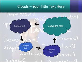 0000072462 PowerPoint Template - Slide 72