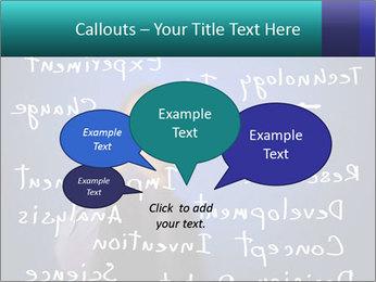 0000072462 PowerPoint Templates - Slide 73