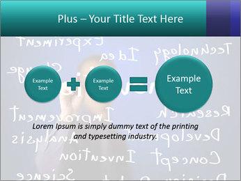 0000072462 PowerPoint Templates - Slide 75