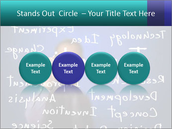 0000072462 PowerPoint Templates - Slide 76