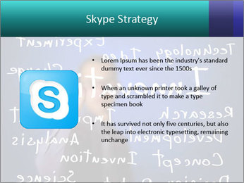 0000072462 PowerPoint Templates - Slide 8