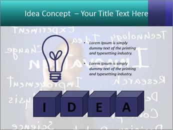 0000072462 PowerPoint Templates - Slide 80
