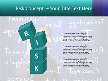 0000072462 PowerPoint Templates - Slide 81