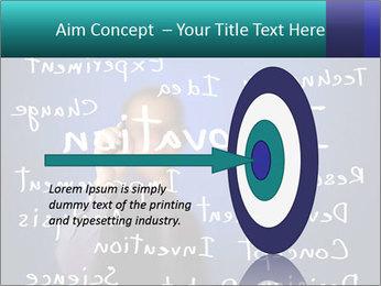 0000072462 PowerPoint Template - Slide 83