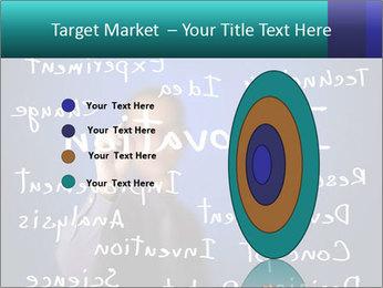 0000072462 PowerPoint Templates - Slide 84