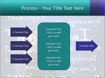 0000072462 PowerPoint Templates - Slide 85