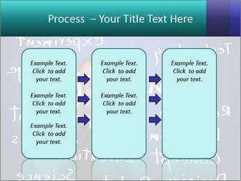 0000072462 PowerPoint Templates - Slide 86