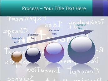0000072462 PowerPoint Templates - Slide 87