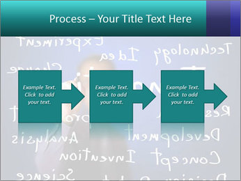 0000072462 PowerPoint Template - Slide 88