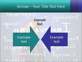 0000072462 PowerPoint Templates - Slide 90