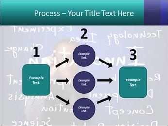 0000072462 PowerPoint Template - Slide 92