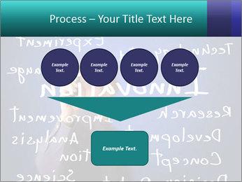 0000072462 PowerPoint Template - Slide 93