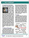 0000072462 Word Template - Page 3