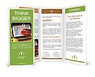 0000072463 Brochure Templates
