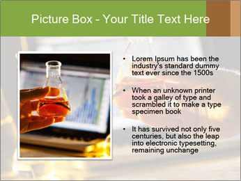 0000072463 PowerPoint Template - Slide 13