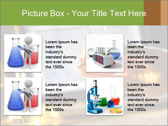 0000072463 PowerPoint Template - Slide 14