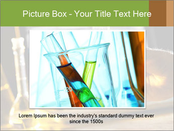0000072463 PowerPoint Template - Slide 15