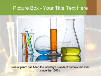 0000072463 PowerPoint Template - Slide 16