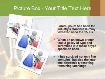 0000072463 PowerPoint Template - Slide 17