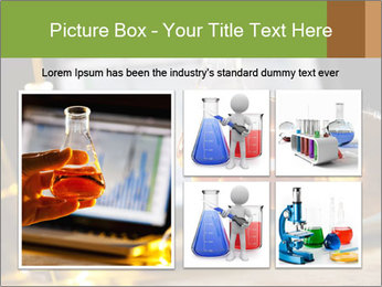0000072463 PowerPoint Template - Slide 19