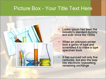 0000072463 PowerPoint Template - Slide 20
