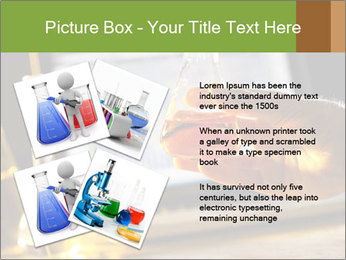 0000072463 PowerPoint Template - Slide 23