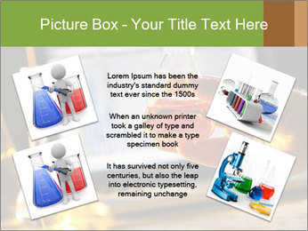 0000072463 PowerPoint Template - Slide 24