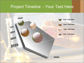 0000072463 PowerPoint Template - Slide 26